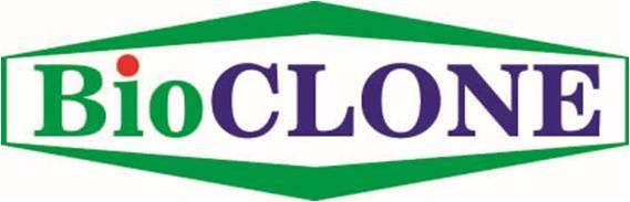 bioclone-logo-003-.jpg