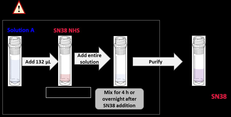 cm11408-protocol2.png