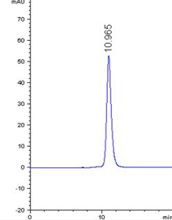 cm11422-mmaf-adc-figure-1.png