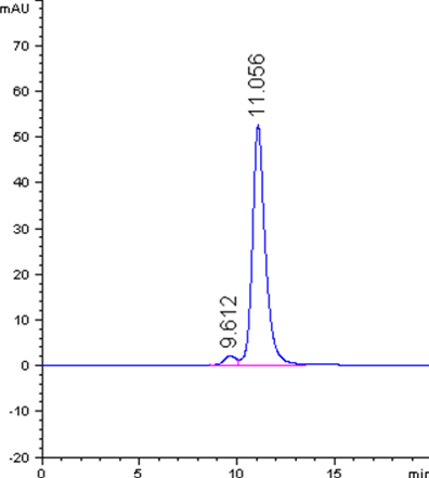 cm11425-antibody-mmaf-figure-1-final.png