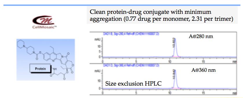 dc0002-protein-drug-example.jpg
