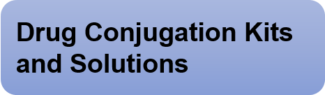 drug-conjugation-kits-and-solutions.png
