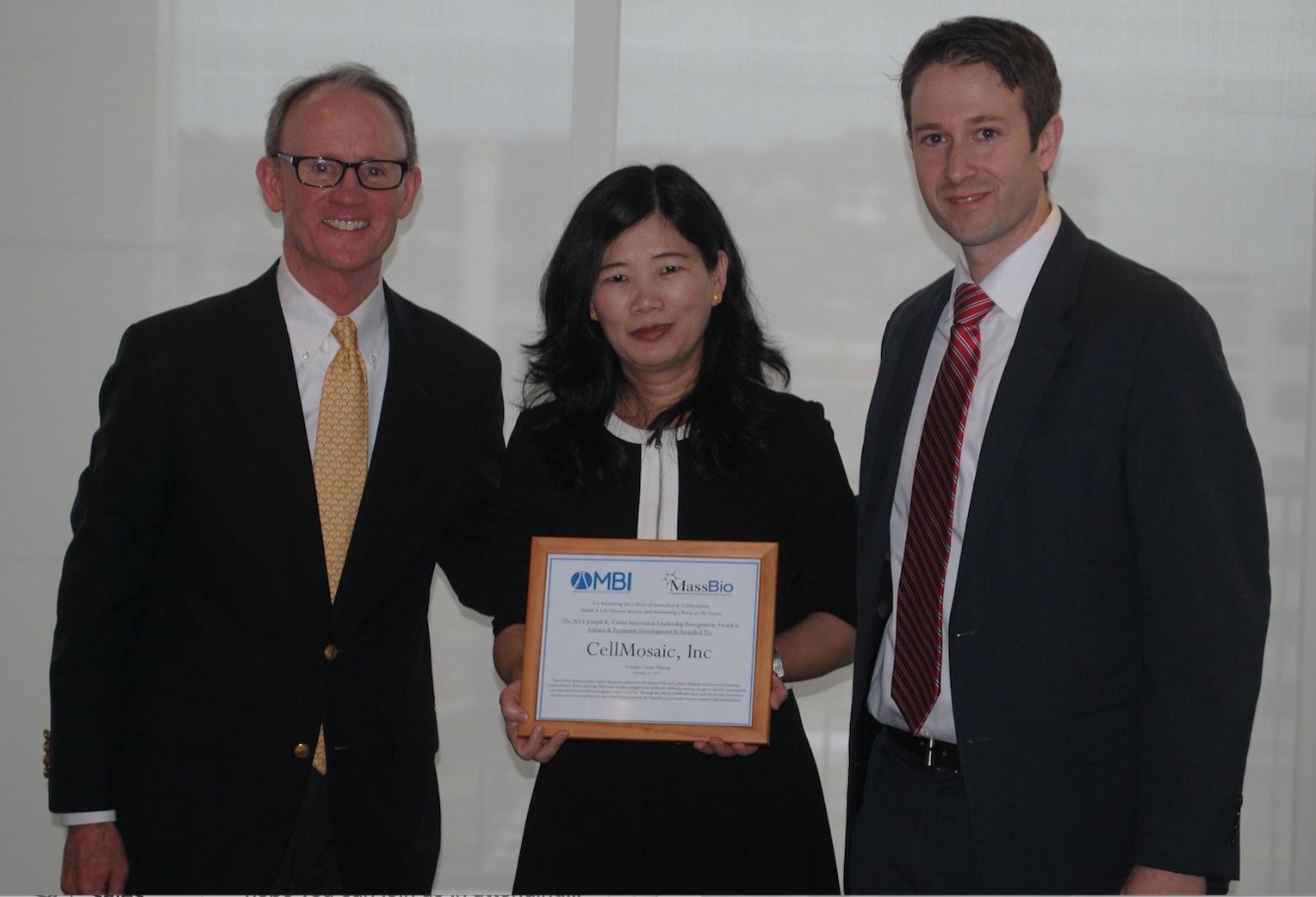 dsc-0501-award-2.jpg
