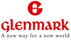 glenmark-logo.jpg