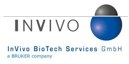 invivo-biotech.png