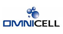 ominicell-logo.jpg