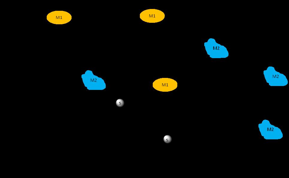 oxlink-workflow.png