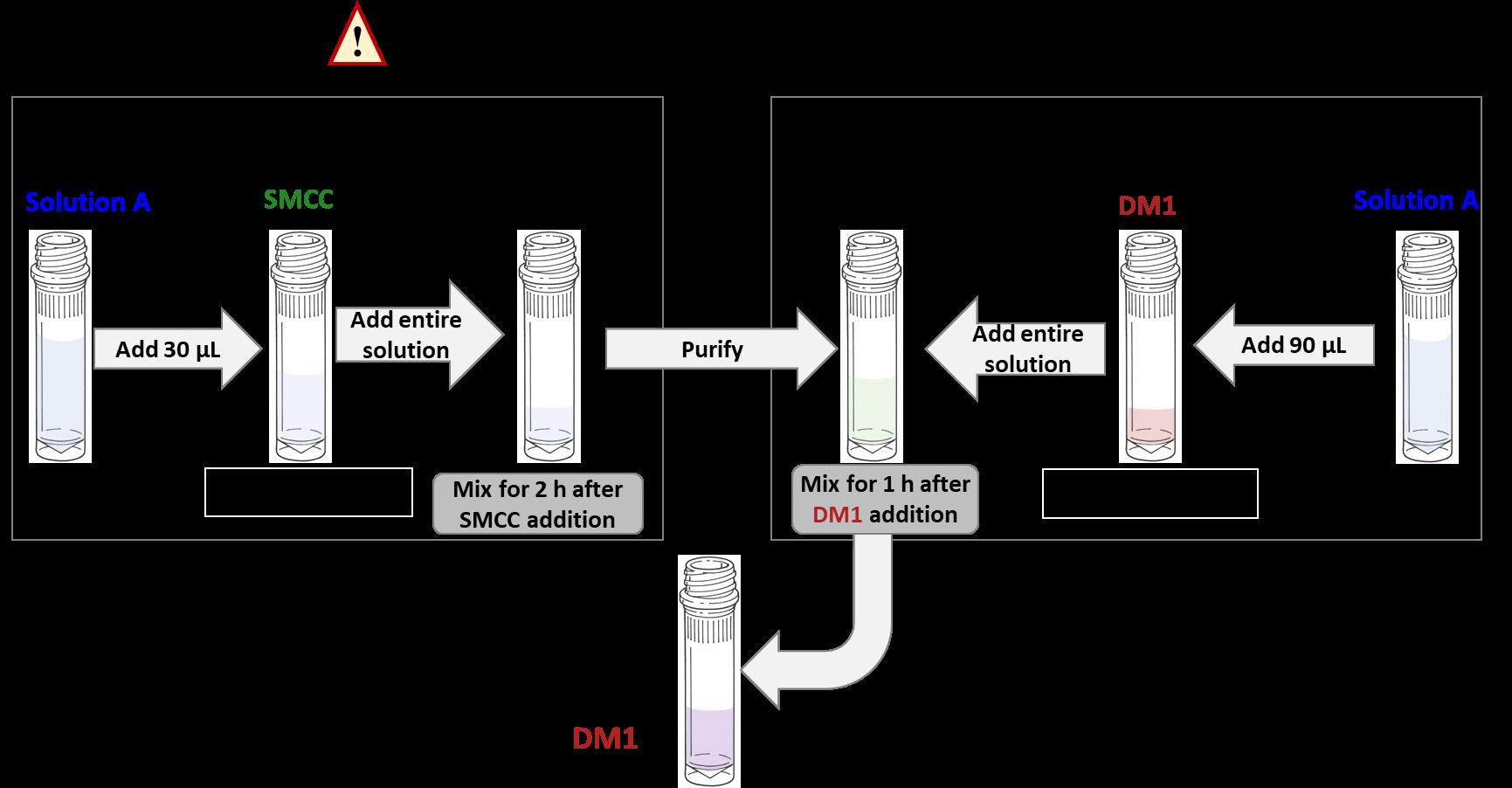 protocol-f-ab-2-dm1-conjugation-kit.png