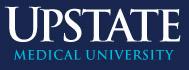 rwd-upstate-logo.jpg