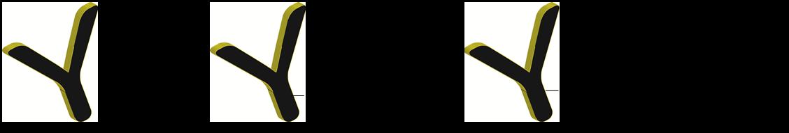scheme-cm11422.png