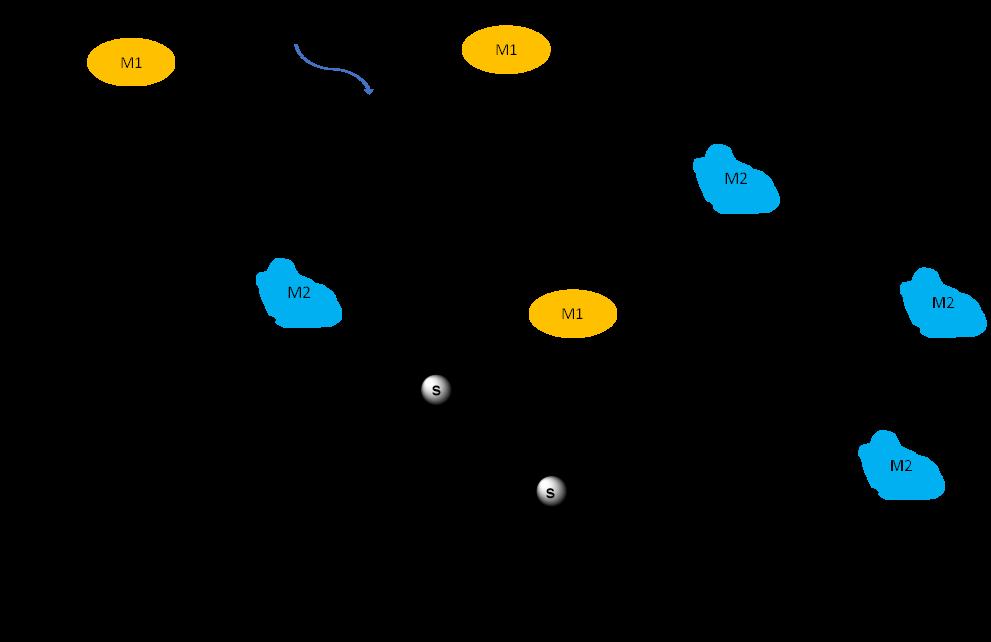 sxlink-workflow.png
