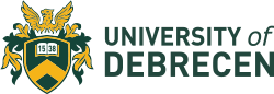 university-of-debrecen.png