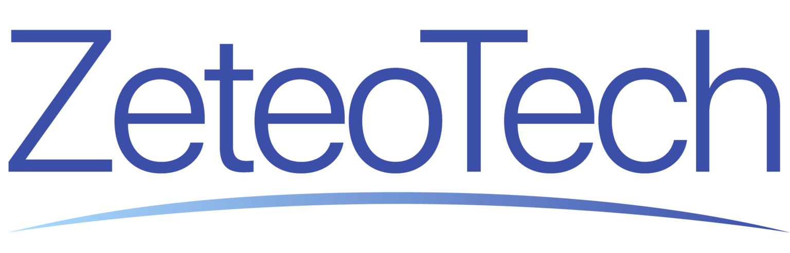 zeteo-tech-logo-final-1536x493.png