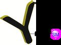 CM51403 Antibody small molecule acid conjugation kit