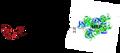 PerKit™ HRP-Peptide Conjugation Kit