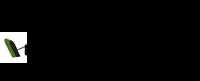 Fab DM1 conjugate CM11418