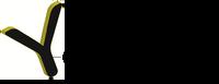 Antibody MMAF conjugation kits with maleimidocaproyl linker
