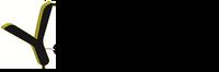 CM11425 Antibody Mc-VC-PAB-MMAF conjugate