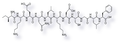 Transducin Alpha Peptide (340-350)
