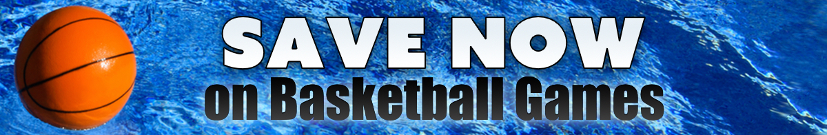 psm-banner-basketball-games.jpg