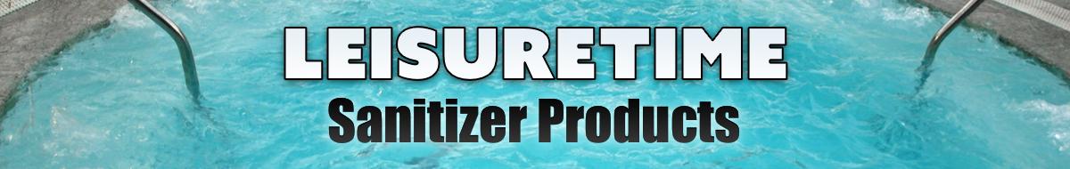 psm-banner-leisuretime-sanitizer.jpg