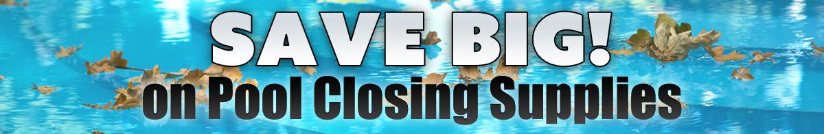 psm-banner-pool-closing-1.jpg