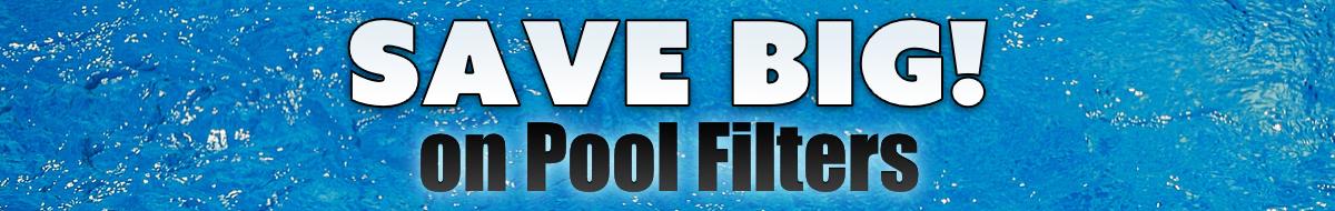 psm-banner-pool-filters.jpg