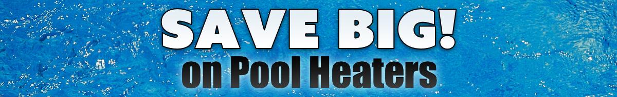 psm-banner-pool-heatera.jpg