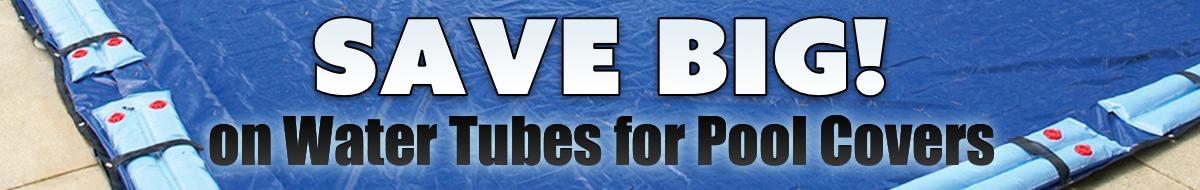 psm-banner-water-tubes.jpg