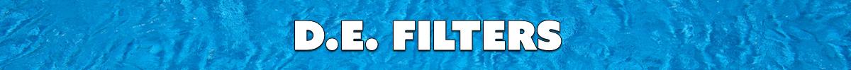 tr-de-filters.jpg