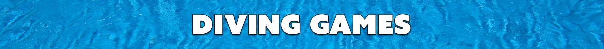 tr-diving-games.jpg