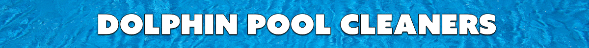tr-dolphin-pool-cleaners.jpg