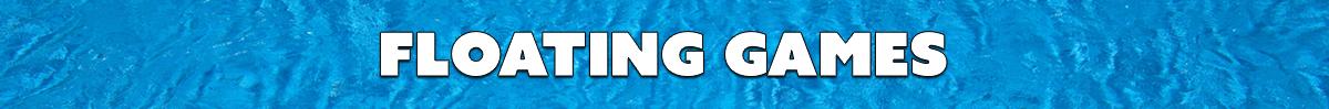 tr-floating-games.jpg