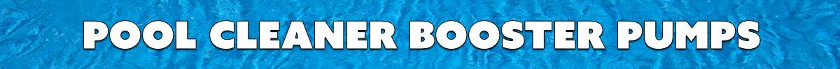 tr-pool-cleaner-1.jpg