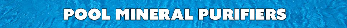 tr-pool-mineral-purifiers.jpg