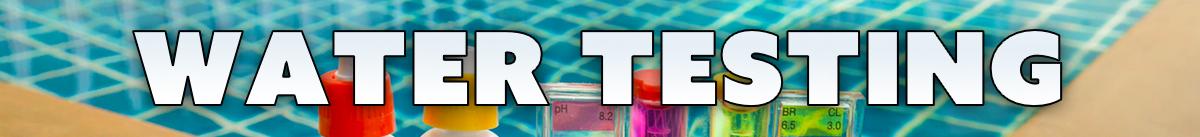 tr-water-1-aaa.jpg