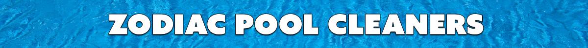 tr-zodiac-pool-cleaners.jpg