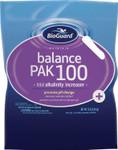 BioGuard Balance Pak 100 Total Alkilinity Increaser 12 lbs