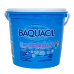 Baquacil pH Decreaser 6 lbs