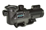Sta-Rite SuperMax Pool Pump .75 HP