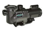 Sta-Rite SuperMax Pool Pump 1 HP