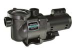 Sta-Rite SuperMax Pool Pump 1.5 HP