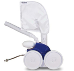 Polaris 360 Pressure-Side Automatic Pool Cleaner
