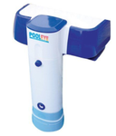 PoolEye Inground Pool Immersion Alarm System with Remote Receiver