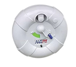 PoolEye Alarm System PE12 for Above Ground Pools