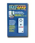 YardGard Alarm System YG03 For Gates Windows and Doors
