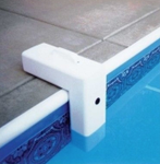 Poolguard Pool Alarm for In Ground Pools