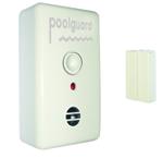 Pool Guard Door Alarm Model DAPT-2