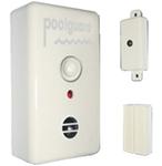 Pool Guard Door Alarm with Wireless Transmitter Model DAPT-WT