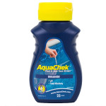 AquaChek 3-Way Biguanide Test Strips